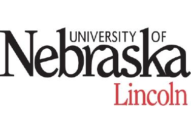 logo logo 标志 设计 矢量 矢量图 素材 图标 376_262