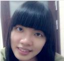 Huang YL