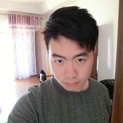 Huang JG