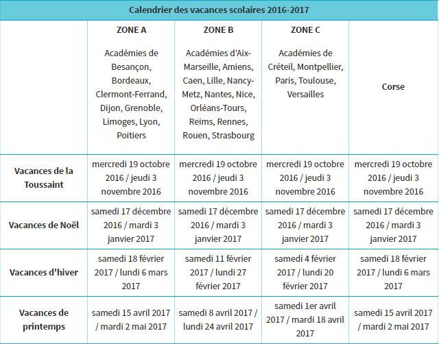 法国节假日安排。