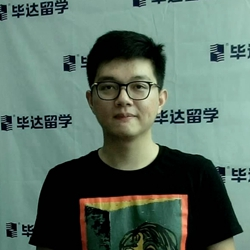 Jiang S
