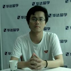 Zhu XS