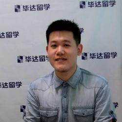 Yang Y
