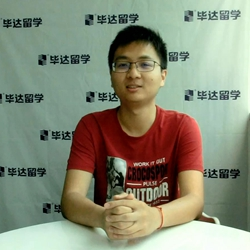 Huang JW