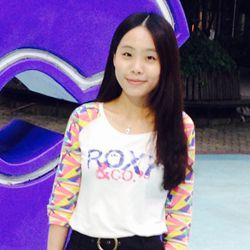 Xiao H
